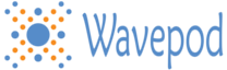 Wavepod Technologies
